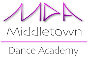 MDA Logo Final_Full_Res